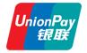 ChinaUnionPay